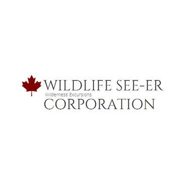 Wildlife See-Er Corporation logo