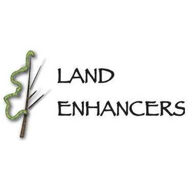 Land Enhancers PROFILE.logo
