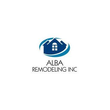 Alba Remodeling Inc. logo