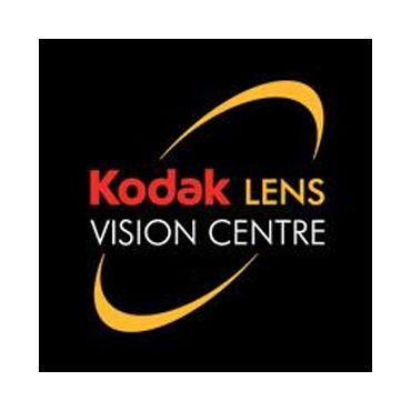 Kodak Lens Vision Centre in Ajax, ON | 9052395363 | 411.ca  Kodak Lens Visi...