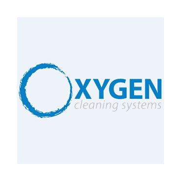 Oxygen Cleaning Systems PROFILE.logo