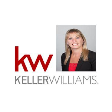 Jennifer Rundell- Keller Williams Realty logo