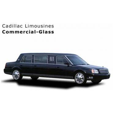 Greg Coleman Limousine PROFILE.logo
