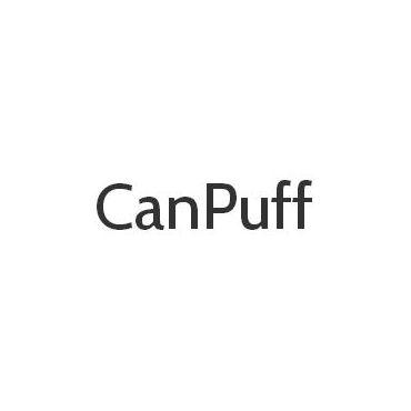 Canpuff PROFILE.logo