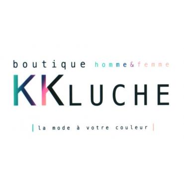 Boutique K Kluche Inc PROFILE.logo