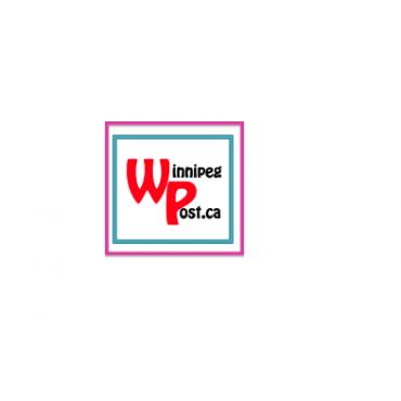 WinnipegPost PROFILE.logo