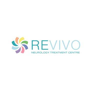 Revivo Neurology Treatment Centre logo