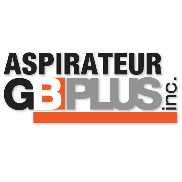 Aspirateur GB Plus Inc PROFILE.logo