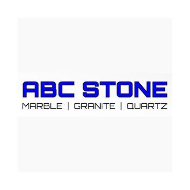 ABC Stone PROFILE.logo