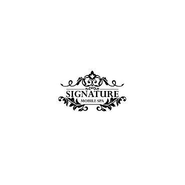 Signature Mobile Spa PROFILE.logo