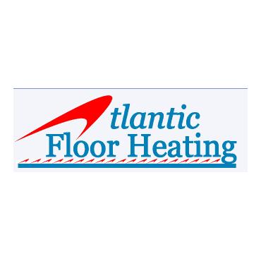 Atlantic Floor Heating PROFILE.logo