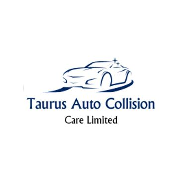 Taurus Auto Collision Care Limited logo