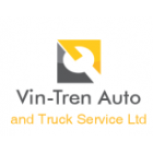 Vin-Tren Auto and Truck Service Ltd