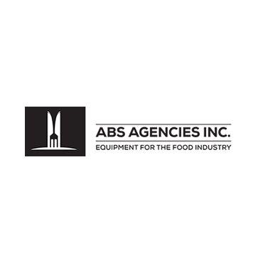 ABS Agencies Inc PROFILE.logo