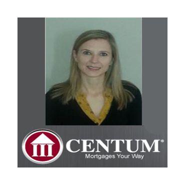 Heather MacKay - Mortgage Agent logo