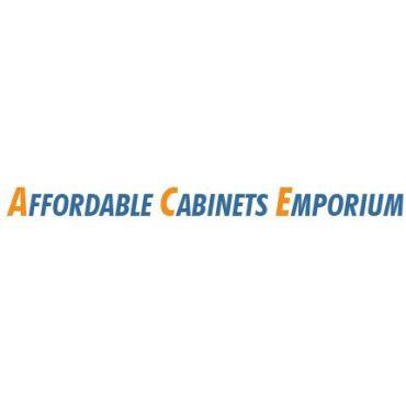 Affordable Cabinets Emporium PROFILE.logo