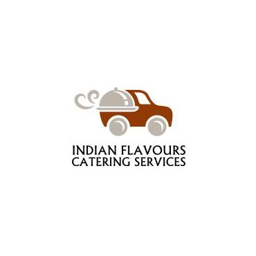 Indian Flavours Catering Services PROFILE.logo