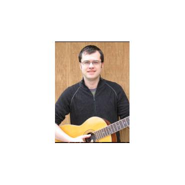 Guitar In Motion PROFILE.logo