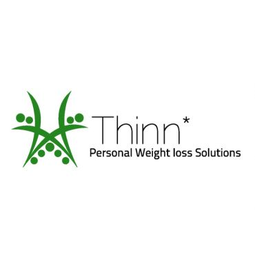 Thinn* Weight Loss logo
