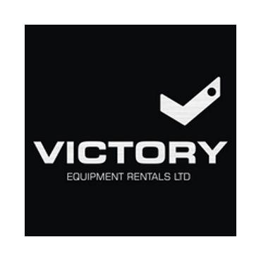 Victory Equipment Rentals PROFILE.logo