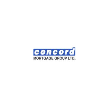 Concord Mortgage Group Ltd
