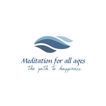 Meditation For All Ages PROFILE.logo