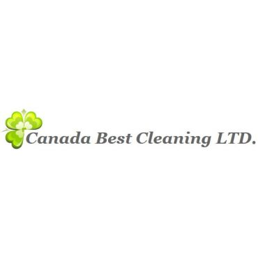 Z&H Janitorial Services Ltd. PROFILE.logo
