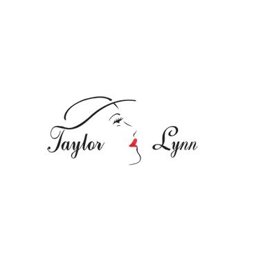 Taylor Lynn Petites PROFILE.logo