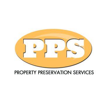 Property Preservation Services PROFILE.logo