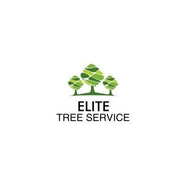 Elite Tree Service logo