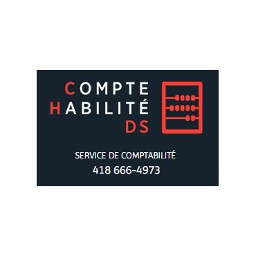 Compte Habilité DS logo