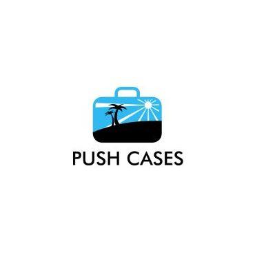 Push Cases PROFILE.logo