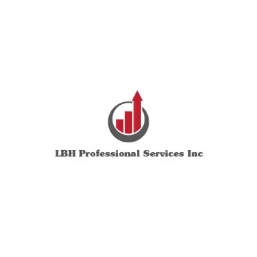 LBH Professional Services Inc PROFILE.logo