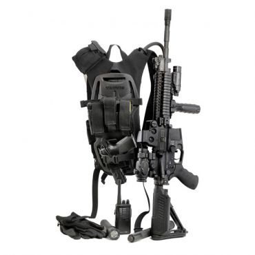 GeigerRig Tactical Guardian Hydration