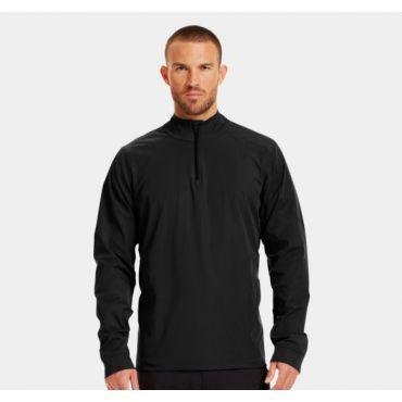 UnderArmour 1/4 Zip Tactical Shirt