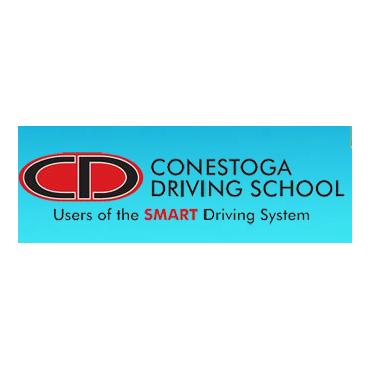 Conestoga Driving School Ltd PROFILE.logo