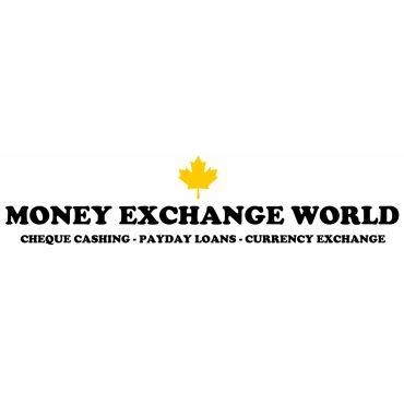 Low cash advance apr picture 5