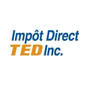 imp t direct ted inc in lachenaie qc 4504717615. Black Bedroom Furniture Sets. Home Design Ideas