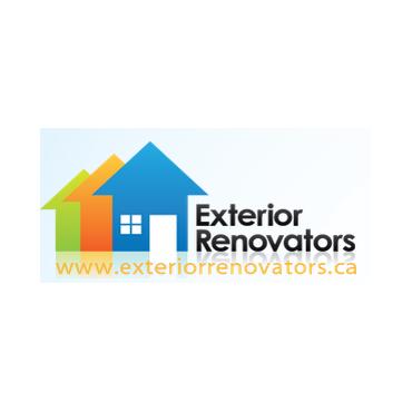 Exterior Renovators PROFILE.logo