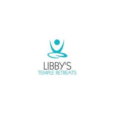 Libby's Temple Retreats logo