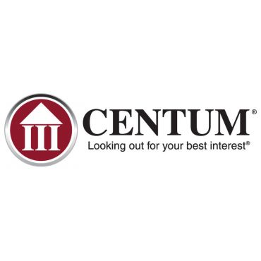 Centum Mortgages Your Way