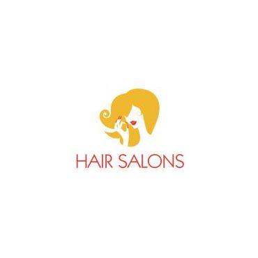 Hair Salons PROFILE.logo