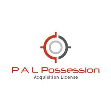 PAL Possession Acquisition License PROFILE.logo