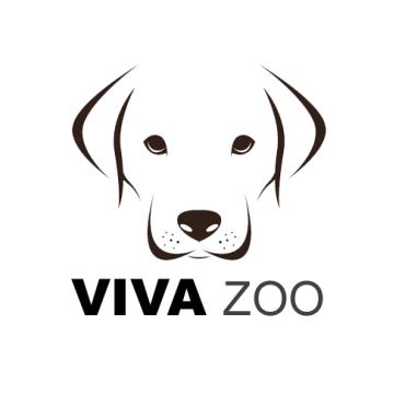 Viva Zoo logo