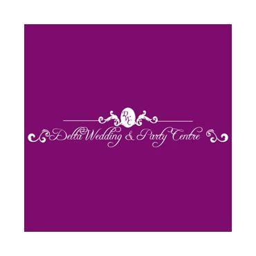 Delta Wedding and Party Centre Ltd logo