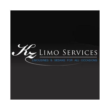 KZ Limo Services PROFILE.logo