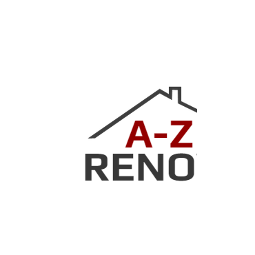 A-Z Renovations Services PROFILE.logo
