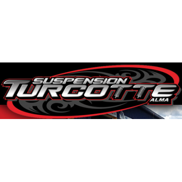 Suspension Turcotte (Alma) Inc logo
