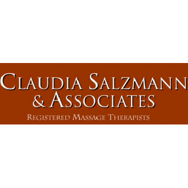 Salzmann Claudia & Associates logo