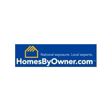 HomesByOwner.com PROFILE.logo